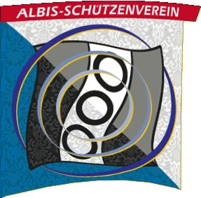 Albis Schützenverein