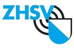 zhsv_kl